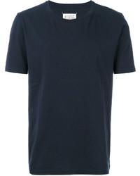 Maison Margiela Classic Plain T Shirt