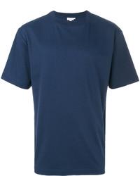Sunspel Plain T Shirt
