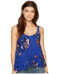 Free People On The Top Cami Clothing