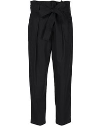 3.1 Phillip Lim High Waist Tapered Trousers