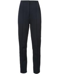 Dvf Diane Von Furstenberg Tapered Trousers