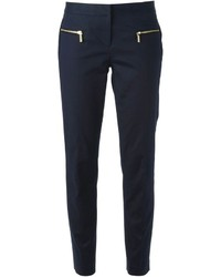 MICHAEL Michael Kors Michl Michl Kors Tapered Trousers