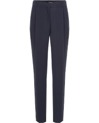 The Kooples Tapered Pants