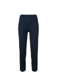 Piazza Sempione Tapered Trousers