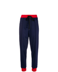 Marni Training Pants