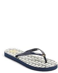 Thin flip flop medium 3751468