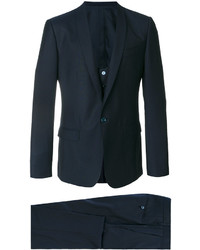 Classic three piece suit medium 5144065