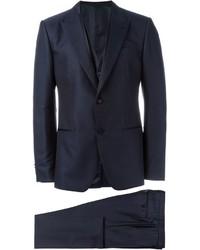 Dolce gabbana three piece suit medium 399387