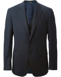 Polo Ralph Lauren Three Piece Suit