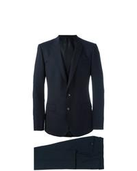 Three piece dinner suit medium 7141162