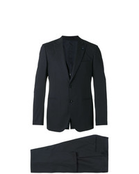 Lardini Three Piece Suit