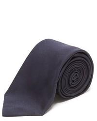 7cm formal tie medium 790051