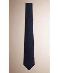 Burberry Classic Silk Tie