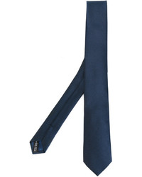 Classic tie medium 5266747