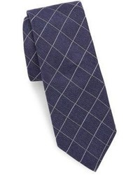 Theory Roadster Tie