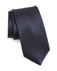 BOSS Solid Tie