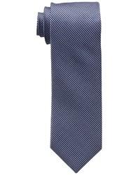 Calvin Klein Steel Micro Solid B Ties