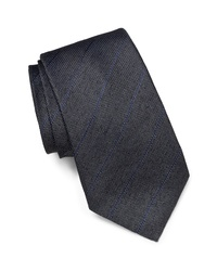 John Varvatos Star USA Stripe Tie