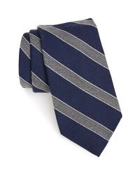 Nordstrom Men's Shop Urbina Stripe Tie