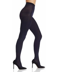 Hue Cool Temp Control Top Tights