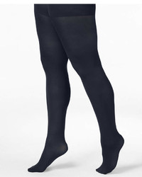 Berkshire Easy On Plus 40 Denier Microfiber Tights 5035