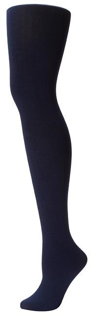 9cc3800da30bea Plush Fleece Lined Full Foot Tights Fishnet Hose, $35 | Zappos ...