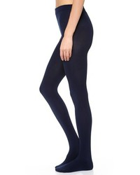 Plush Fleece Lined Tights