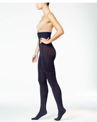 Spanx High Waisted Tummy Control Tights Also Available In Extended Sizes