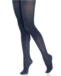 Lauren Ralph Lauren Solid Opaque Tights