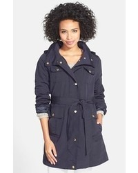 Navy trenchcoat original 1359897