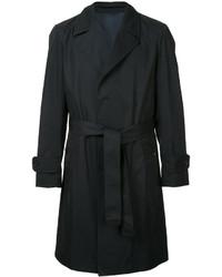 1881 trench coat medium 5317733