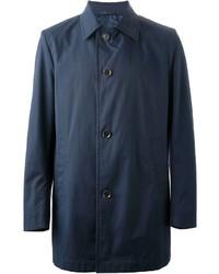 Hugo Boss Boss Dais 5 Raincoat