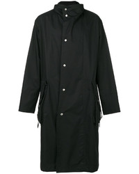 Button up trench coat medium 4423900