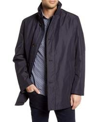 BOSS Caylen 2 Regular Fit Jacket