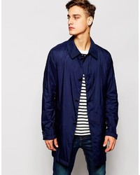 Esprit Pac A Trench