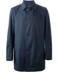 Hugo Boss Boss Dais 5 Raincoat