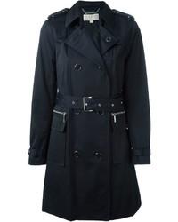 MICHAEL Michael Kors Michl Michl Kors Classic Trench Coat