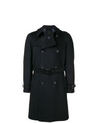 Corneliani Midi Coat