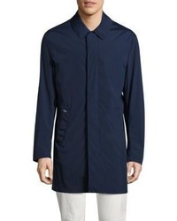 Vilebrequin Packaway Trench Coat
