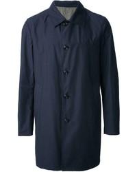 Seventy Reversible Trench Coat