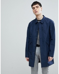 Selected Homme Technical Mac