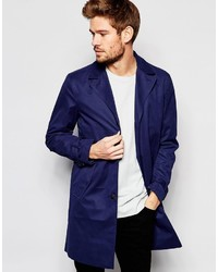 Esprit Trench