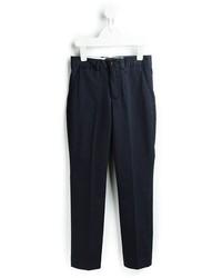 Ralph Lauren Kids Classic Smart Trousers