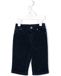 Ralph Lauren Kids Corduroy Trousers