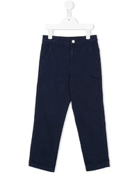 Stella McCartney Kids Leonard Trousers