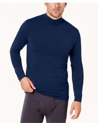 32 Degrees Base Layer Turtleneck Shirt