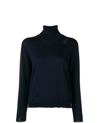 Golden Goose Deluxe Brand Pyxis Turtleneck Sweater