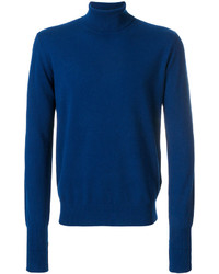 Roll neck jumper medium 5205580