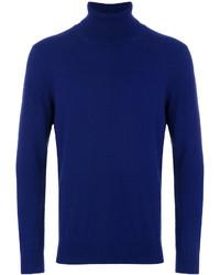 Roll neck jumper medium 5251645