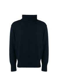 Societe Anonyme Socit Anonyme Charles Ii Jumper